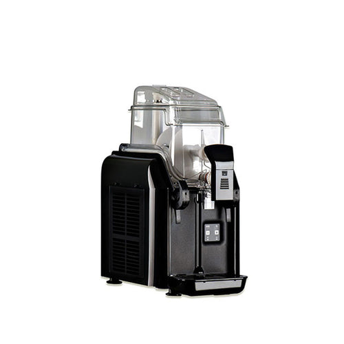 Elmeco Big Biz Single Bowl Slushy Machine | Frosty Fruit