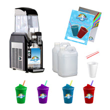 Load image into Gallery viewer, Frosty Fruit Starter Kit Mini | Frosty Fruit
