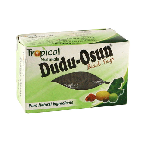Dudu Osun - Black Soap 12 x 150g