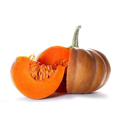 Calabaza - (Cheese)