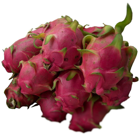 Dragon Fruit 20 lbs