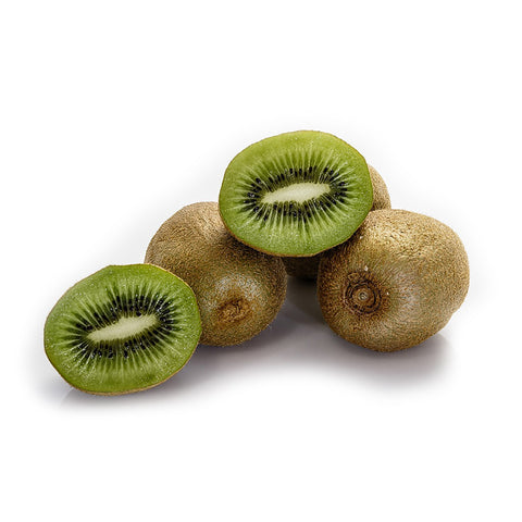 Fresh Kiwi - 108 counts