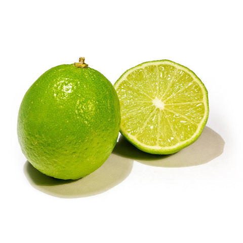 Lime - 54 Counts