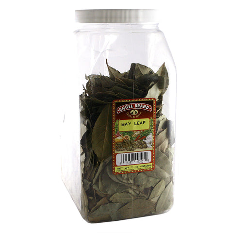 Angel Brand Bay Leaf - X L 7 oz