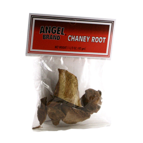 Angel Brand Chaney Root 24 x 1.5 oz Pkg
