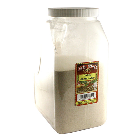 Angel Brand Onion Powder - X L 5 lb