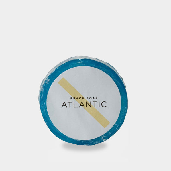 Baxter of California x Saturdays NYC Beach Soap - Atlantic