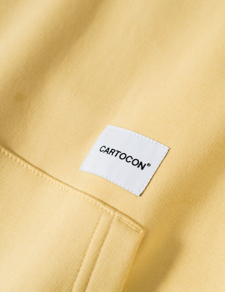 CARTOCON Face Covering 1-Pack - Khaki