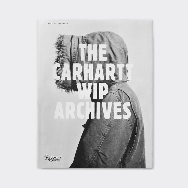 The Carhartt WIP Archives