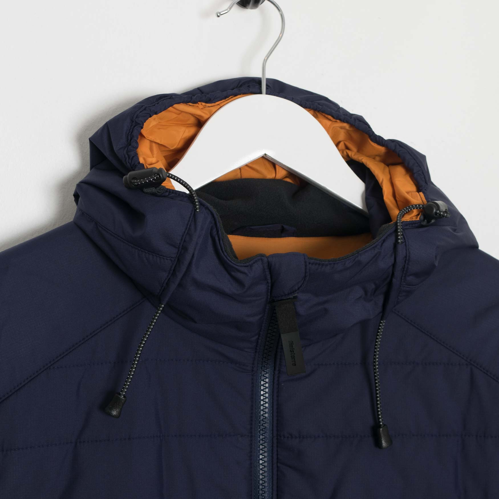 Finisterre Nimbus Jacket - Moonlight