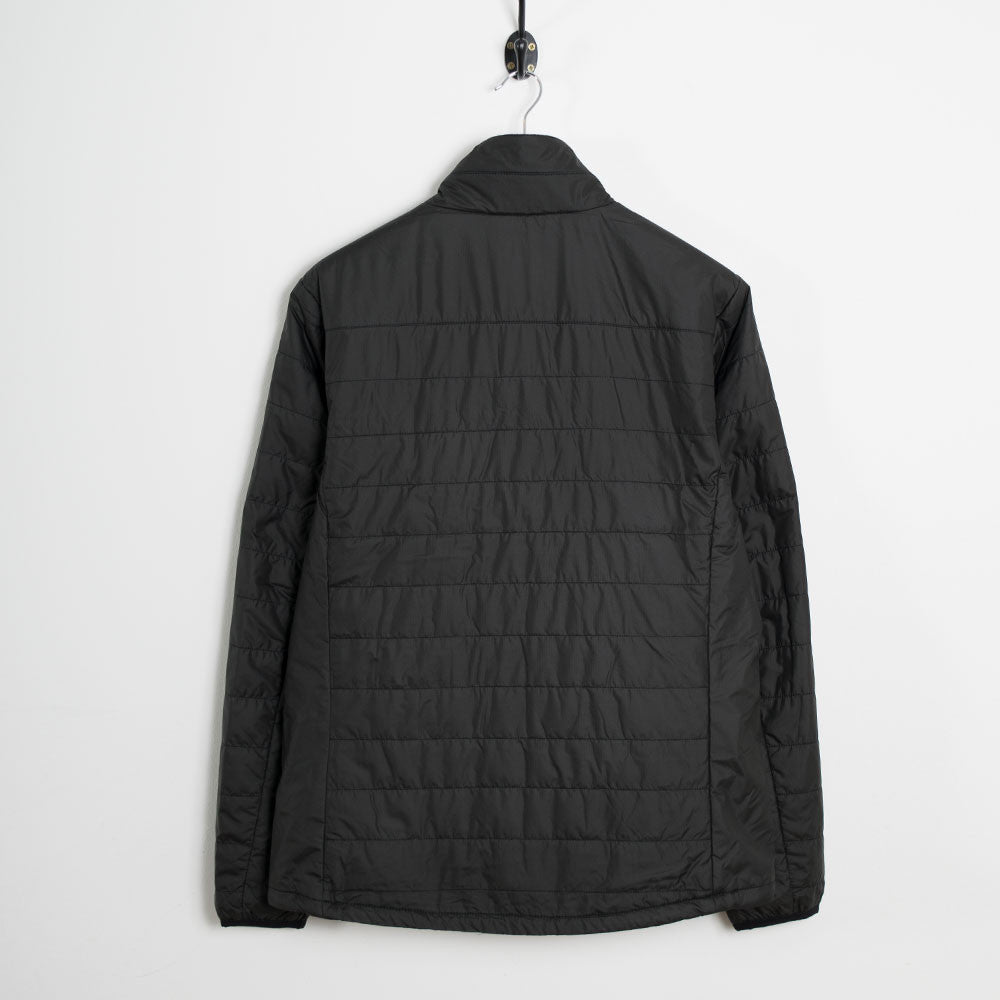 Finisterre Cirrus Jacket - Black - 7