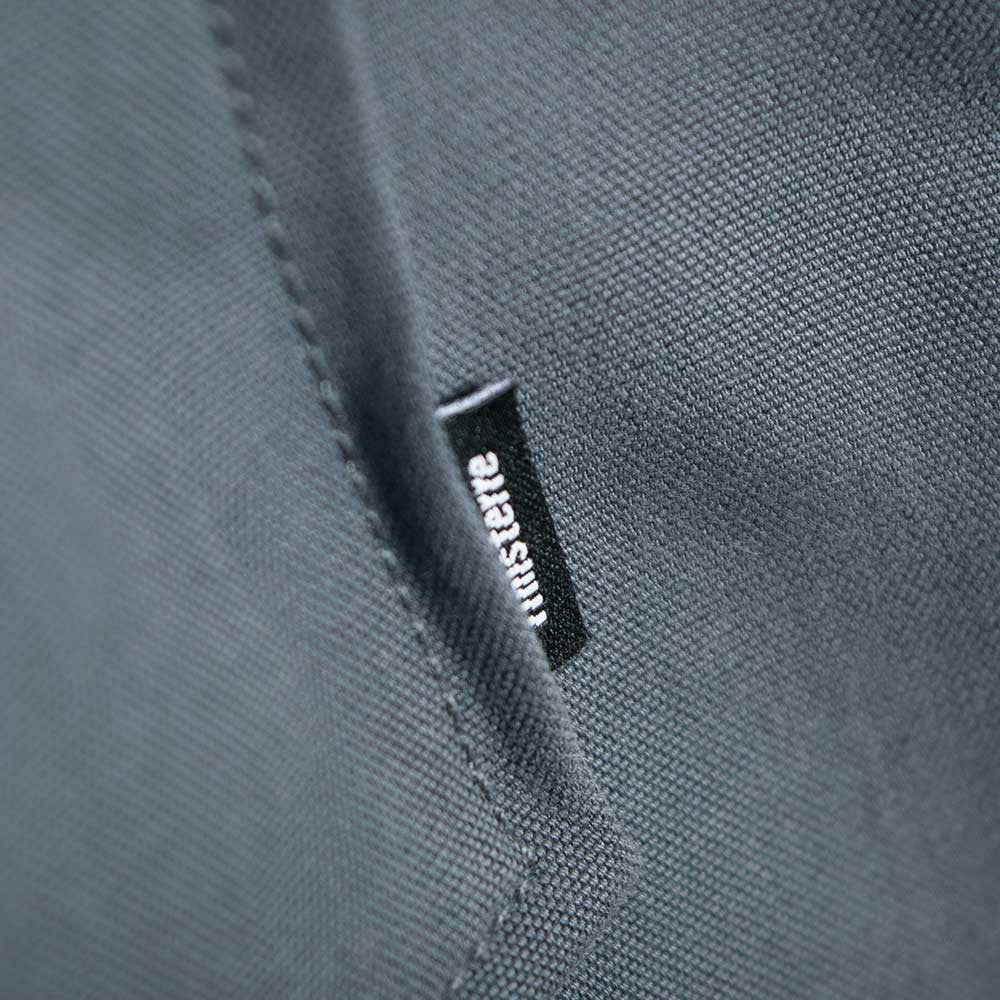 Finisterre Gravis Jacket - Navy - 6