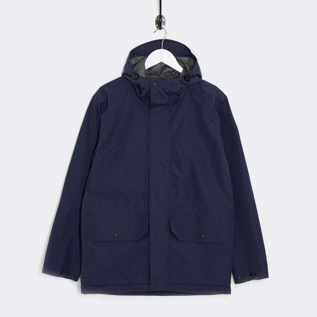 Finisterre Litus Jacket