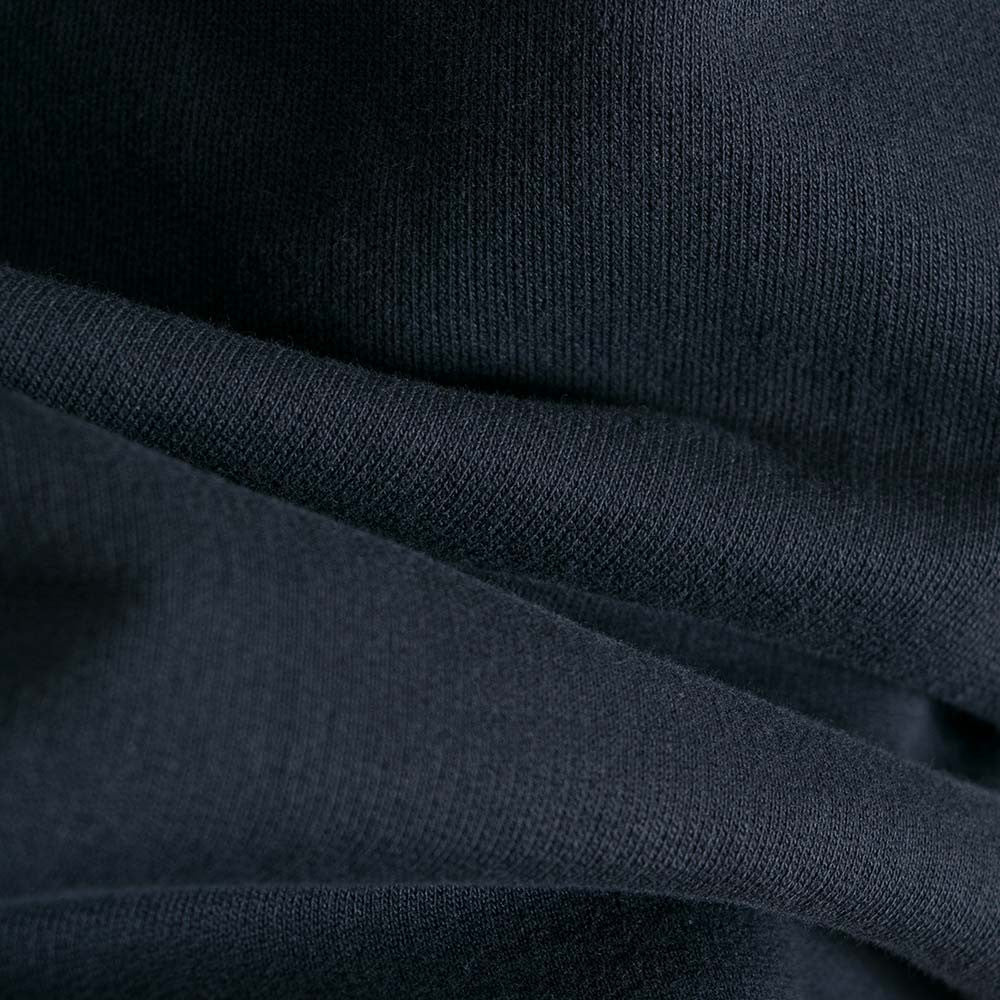 Form & Thread Essential Sweatshirt - Navy - 5
