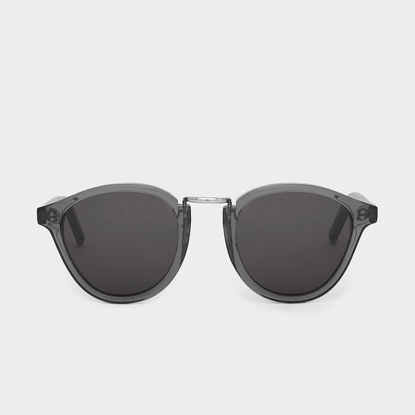 Monokel Nalta Sunglasses - Smoke