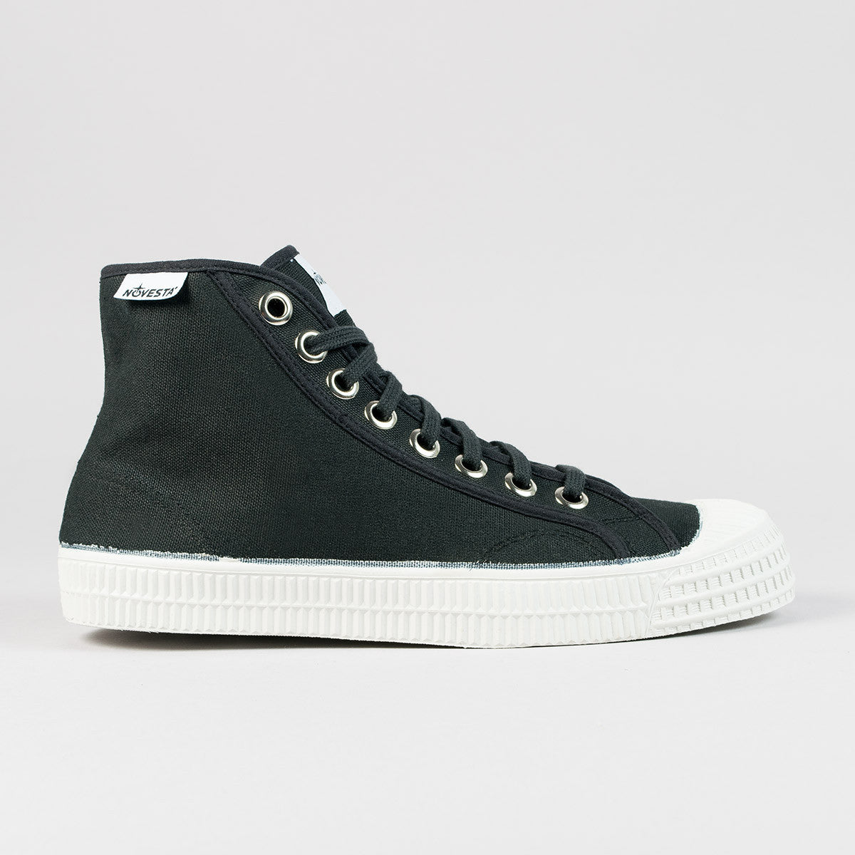Novesta Star Dribble - Black - 1