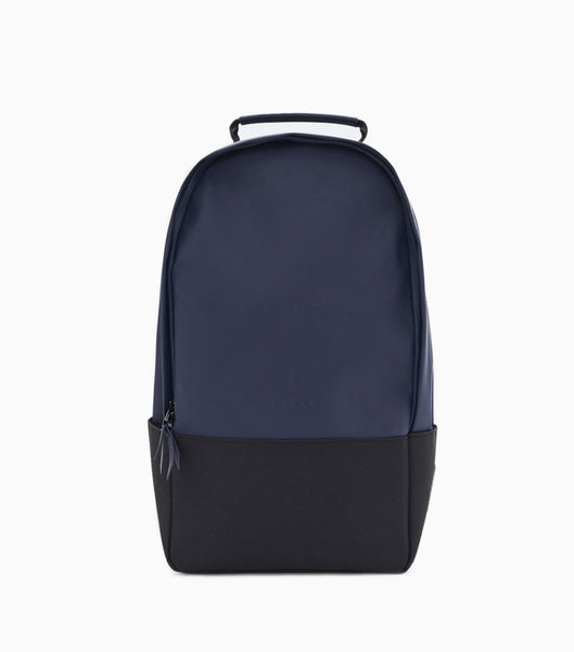 Rains City Backpack - Blue Backpack - CARTOCON