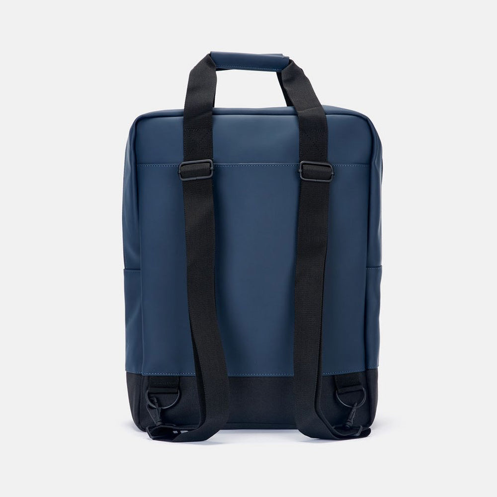 Rains Scout Bag - Navy