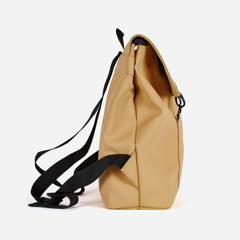 Rains MSN Bag - Khaki - 2