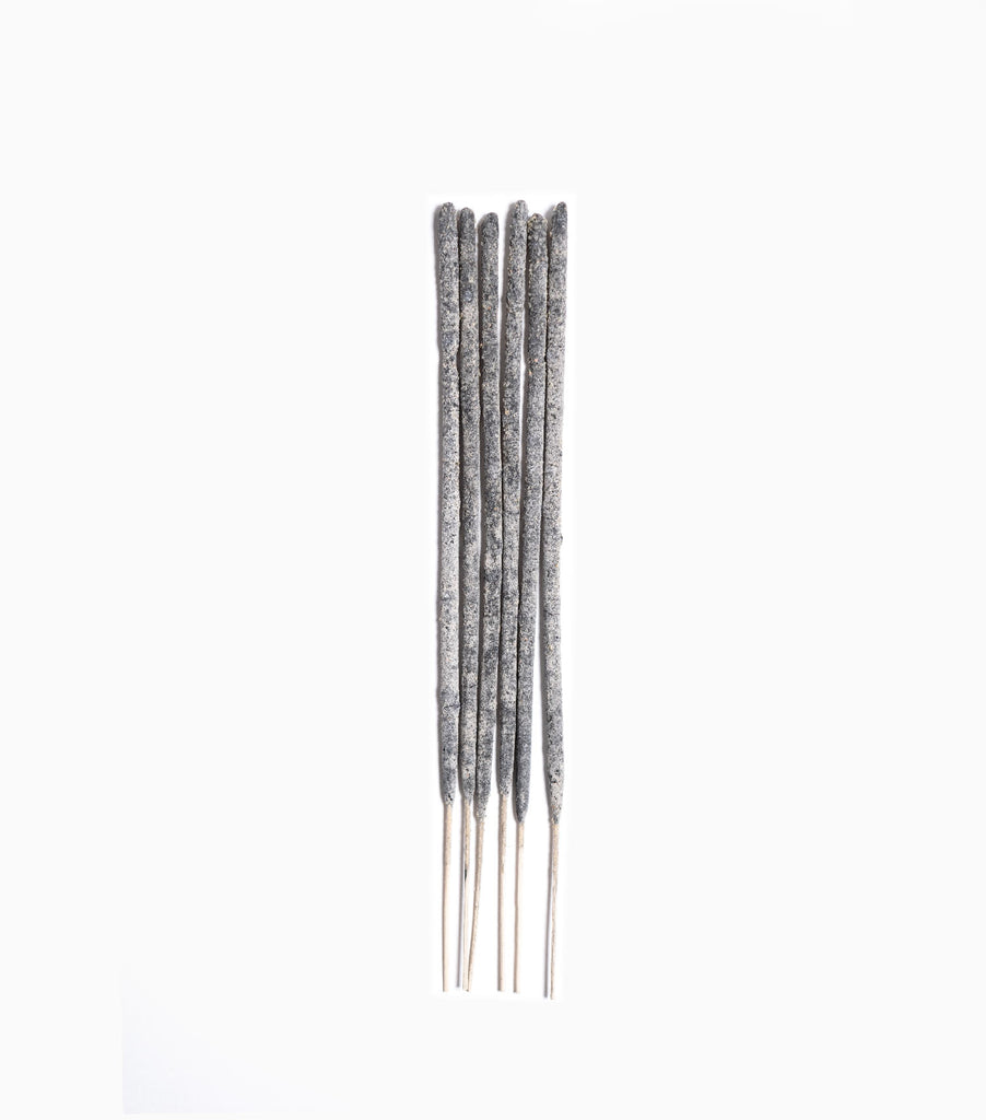 Satta Copal Incense - 6-Pack