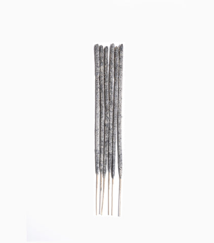Satta Copal Incense - 6-Pack Incense - CARTOCON