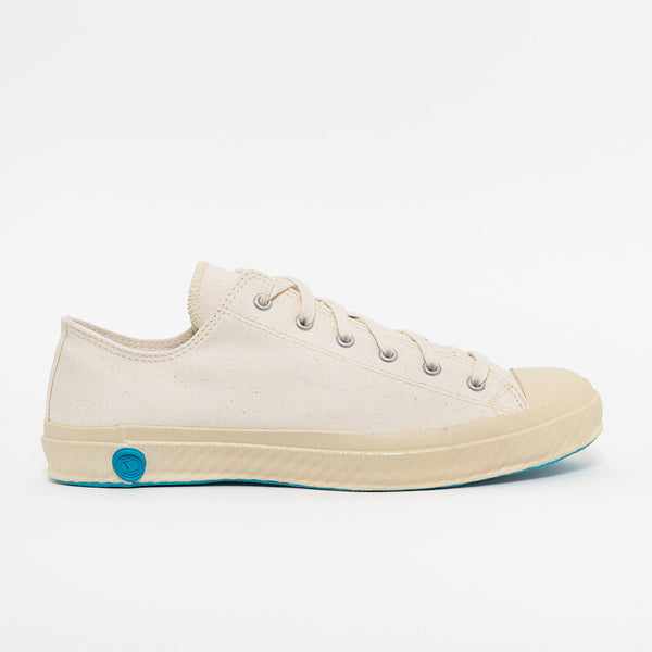Shoes Like Pottery SLP 01 – White - 1