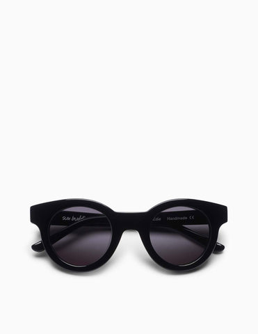 Sun Buddies Edie Sunglasses - Black Sunglasses - CARTOCON
