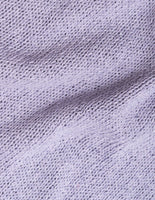 mfpen Romance Knit - Lavender Knit - CARTOCON