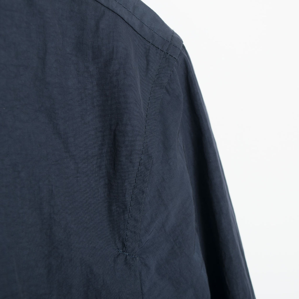 mfpen Odeland Jacket - Dark Navy