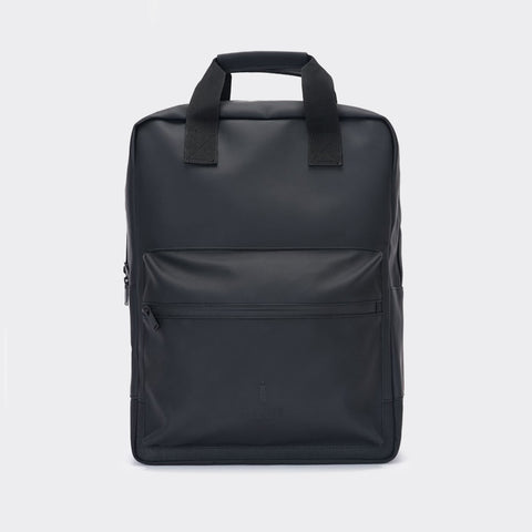 Rains Scout Bag - Black Not Listed - CARTOCON