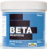 Blonyx Beta Alanine
