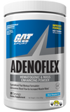 Adenoflex Post Workout Muscle Volumizer by GAT