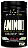 AminoD Essential Amino Acid Drink by Purus Labs