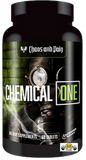 Chemical One Lean Mass Gainer Pro-hormone by Chaos and Pain