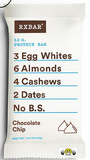 Chocolate Chip RX Bar – Box of 12