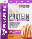 Clear Protein by Finaflex