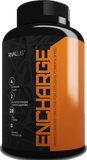 ENCHARGE Amino Charged Creatine Caps by RIVALUS