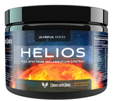 Helios - Powerful Joint Supplement from Chaos and Pain