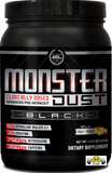 Monster Dust Black by Anabolic Science Labs