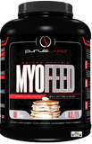 MyoFeed – Three Tiered Protein by Purus Labs