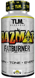 Hazmat by TLM Research