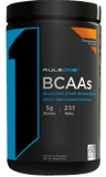 R1 Micronized BCAAs by Rule 1 Proteins