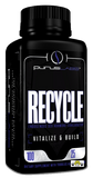 Recycle Natural Hormone Regulator by Purus Labs