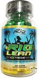 Rio Lean Extreme by Rio Labs