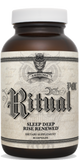 Ritual-PM for Deep Sleep and Optimal Rest by Ambrosia