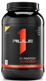 R1 Protein Whey Protein Isolate by Rule 1