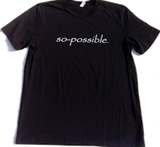 so-possible-black