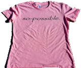 womens-so-possible-pink