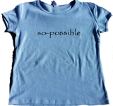 womens-so-possible-baby-blue
