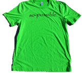 so-possible-lime-green